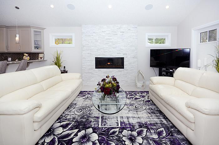 livingroom2_700